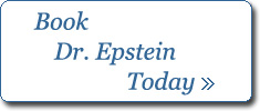 Book Dr. Epstein Today