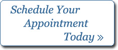 Schedule Your Appointment Today
