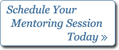 Schedule Your Mentoring Session Today